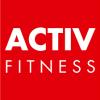 ActivFitness