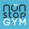 NonStopGym